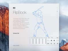 SketchBook 7.2 is finally out by Ramble Ren