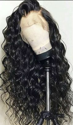 Ladystar 24 Long Curly Wigs For African American Women The Same As The Hairstyle In The Picture. Ladystar 24 Long Curly Wigs For African American Women The Same As The Hairstyle In The Picture. Formal Hairstyles, Wig Hairstyles, Straight Hairstyles, Black Hairstyles, Fashion Hairstyles, Layered Hairstyles, Short Haircuts, Pretty Hairstyles, Evening Hairstyles
