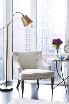 Homepolish Interior Design Decorating Portfolio | HomePolish_interior_design_ny_east-80th1efb6660