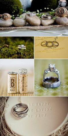 The sparkler on your finger needs to be shown off,so gorgeous ring pictures are a must-have at your wedding. Photo Ring, Ring Pictures, Maybe One Day, Sparklers, True Beauty, Latest Fashion For Women, Looking For Women, Engagement Photos, Things To Come