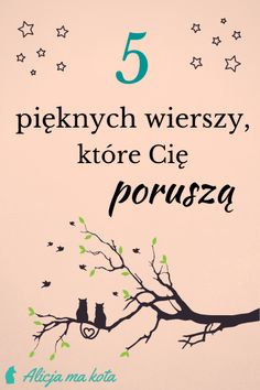 Polish Language, Motto, Good To Know, Qoutes, Wisdom, Relationship, Humor, Motivation, Education