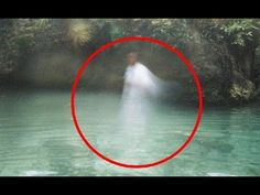 (1) 5 Angels Caught On Camera 🔷 Heaven Is Real - YouTube