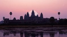 At last! A mainstream article that gets it right about today's Cambodia