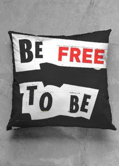 be free square-aditi