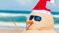 Jul i Australia - Ønskeliste for backpackere. Her finner du tips, julegaveideer og inspirasjon til din egen ønskeliste. Sjekk ut den komplette lista her!