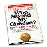 """How do you define """"true"""" customer service?  Dr. Ken Blanchard, renowned speaker, consultant and bestselling author of """"The One Minute Manager"""" and contributor to """"Who Moved My Cheese?"""" gives an outstanding presentation on customer service.  Dr. Blanchard quotes, """"If you don't take care of your customer, someone else will."""" #Business"""