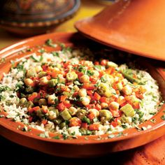 Mediterranean Diet Food List Recipes - Healthy Dishes Using Mediterranean Foods - Delish.com