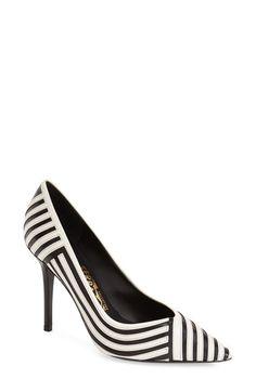246 Best Shoes images  255349d67205