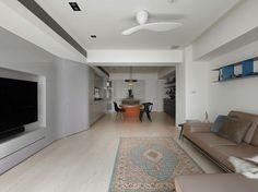 Residence Zheng by KC Design Studio (6)