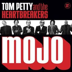 Tom Petty & Heartbreakers Mojo 2LP 2017  #852Entertainment #OneAsiaAllEntertainment