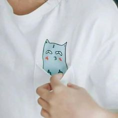 Couple Ulzzang, Ulzzang Girl, Year Of The Tiger, Double Picture, Avatar Couple, Couple Goals, Boy Or Girl, Wattpad, T Shirts For Women