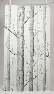 Woodpaper