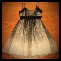 Cute Bcbg Cocktail Dress