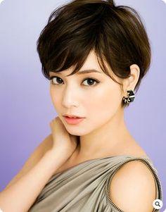 Rr Nagoya koukiブログ《ショートヘアーは女子力をあげるのに最適です》|八事 美容室 瑞穂区 Rr Nagoya(アール ナゴヤ)