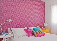 quarto-feminino-decorado-com-papel-de-parede.jpeg (600×428)