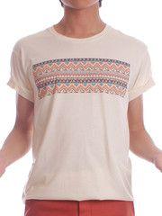 Aztec Tee-Shirt | $19