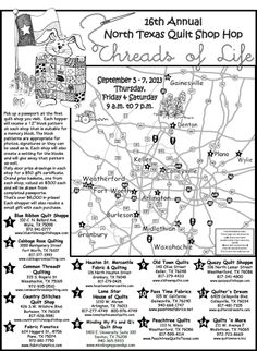 Stitchin' Heaven Quilt Shop - Stitchin' Heaven is Texas' Premier ... : quilt shops in texas - Adamdwight.com
