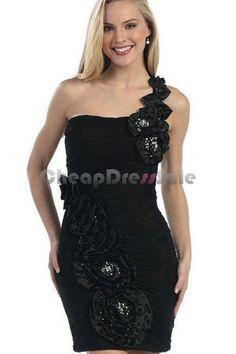 Prom homecoming dress for that special night  HCGD4049  Shoulder Dress #2dayslook #sunayildirim #ramirez701 #watsonlucy723 #ShoulderDress     www.2dayslook.nl