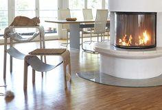 MiaCara Gatto cat furniture Vista 77 and 45 Oak, felt beige