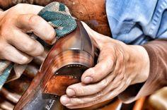 LAWART luxusní ručně šité boty na míru – Google+ Rings For Men, Shoemaking, Google, Men Rings