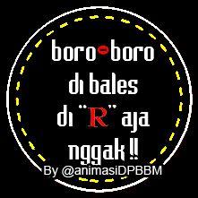 DP BBM Gambar Kata Kata Sindiran Bergerak Cartoon Jokes, Islamic Quotes, Captions, Haha, Gifs, Inspirational Quotes, Humor, Sayings, Youtube