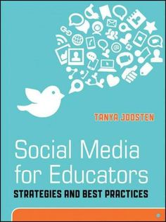 Tap into the power of social media and increase course effectiveness! Faculty…