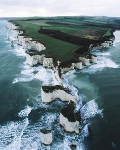 Stunning Drone Photography – Rosalynde Tucker Stunning Drone Photography Ryan Sheppeck is a talented outdoor photographer and traveler based out of Yorkshire, England. Ryan shoots a lot of of adventure, landscape, outdoor and drone photography. Aerial Photography, Landscape Photography, Nature Photography, Travel Photography, Photography Ideas, Adventure Photography, Stunning Photography, Film Photography, Magic Places