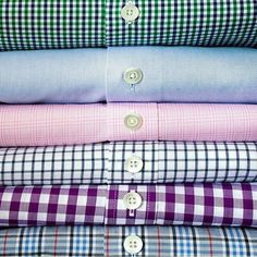 A camisa xadrez de manga comprida é super indicada no inverno. Uma dica simples é combiná-la com calça jeans e tênis  @moda.homem   #modamasculina #modaparahomens #men #mens #menstyle #mensfashion #streetfashion #streetstyle #stylish #style #itboy