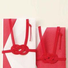 【古川紙工】祝儀袋 - 文房具通販|ブンドキ.com Gift Wrapping, Gifts, Products, Gift Wrapping Paper, Presents, Wrapping Gifts, Favors, Gift Packaging, Gift