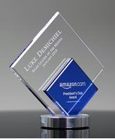 Employee Recognition Awards and Trophies designed to honor teamwork, years of service, sales achievements and more. EDCO has been supplying Employee Awards produced from Crystal, Glass, Acrylic and plaques for over 50 years. Glass Awards, Crystal Awards, Employee Awards, Acrylic Trophy, Plaque Design, Trophy Design, Recognition Awards, Photography Awards, Custom Engraving