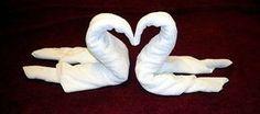 Heart Swans                                                                                                                                                                                 Mehr