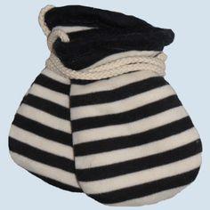 Bildergebnis für baby handschuhe baumwolle