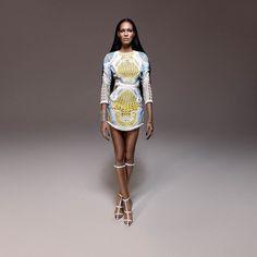 """LAS VEGAS!/"""" Gold /& Silver Tuxedo Pant Suit Barbie MODEL MUSE Fashion/_NEW /""""VIVA"""