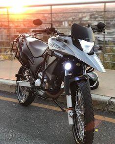 Motocross, Moto Wallpapers, Naha, Barbie, Motorcycle Bike, Dodge Charger, Sport Bikes, Motogp, Jdm