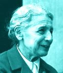 In 1945, the Royal Swedish Academy of Sciences awarded the Nobel Prize in Chemistry to Otto Hahn for the discovery of nuclear fission, overlooking the physicist Lise Meitner, who collaborated with him in the discovery and gave the first theoretical explanation of the fission process.