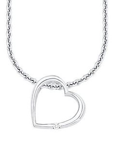 Halskette, »SO1234/1«, s.Oliver im Universal Online Shop Bracelets, Silver, Jewelry, Shop, Morning Of Wedding, Romantic Gifts, Neck Chain, Jewlery, Jewerly