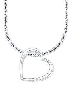 Halskette, »SO1234/1«, s.Oliver im Universal Online Shop
