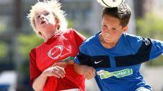 TOP 25: Futbolistas: de niños a ¡cracks! http://www.lostops.com/deporte/top-25-futbolistas-de-ninos-a-cracks-100.html