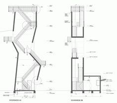 Adventure Tower / Ateliereen Architecten