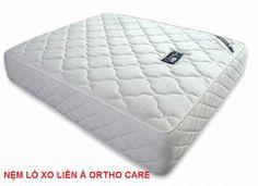 Nệm lò xo Liên Á Ortho Care chính hãng giá rẻ tphcm - Call 0916.044.205 Link truy cập để biết thêm chi tiết tại: http://www.sachcoffee.vn/noi-that/nem/nem-lo-xo/nem-lo-xo-lien-a/nem-lo-xo-lien-al-ortho-care.html
