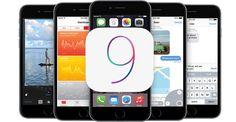 iOS 9, mucho ruido y pocas nueces - http://www.actualidadiphone.com/ios-9-mucho-ruido-y-pocas-nueces/