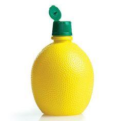 10ml Lemon Juice