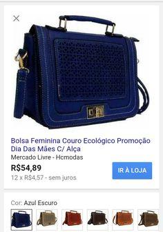 9fc917658 45 melhores imagens de Bolsas e carteiras | Backpack purse, Beige ...