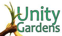 Unity Gardens, St. Joseph County http://www.theunitygardens.org/