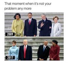 It's Not My Problem | Mega Memes LOL!