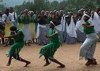 images danses africaines - Bing Images