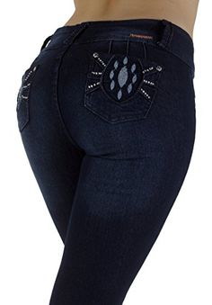 Stay in budget and look great with these soft stretchy Butt Lifting washed skinny jeans that hugs your body and enhance your curves, These stretch Amazing jeans are both slimming and fashionable, Bleached Denim, Curvy Style, Curvy Fashion, Looks Great, Skinny Jeans, Pants, Design, Trouser Pants