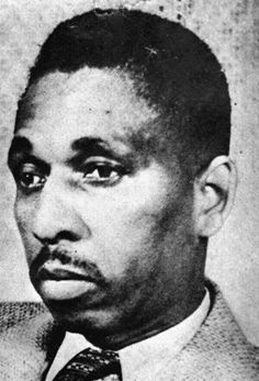 Before graduate student Mike King began using his given name, Martin Luther, before Detroit Red changed his name to Malcolm X, and before Medgar Evers joined the NAACP, civil rights activist Harry T. Moore and his wife, Harritte, were murdered.   He was the first civil rights leader to be assassinated, but few know his name. His murder was the spark that ignited the American civil rights movement, but even few know his story.