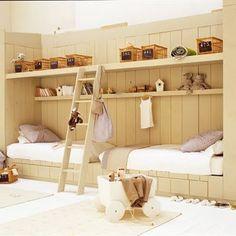small spaces sarah_hannah17
