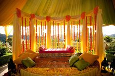 63 Trendy Ideas For Wedding Backdrop Indian Stage Decorations Mehndi Decor Mehndi Decor, Henna Mehndi, Wedding Reception Backdrop, Wedding Stage, Dream Wedding, Wedding Mandap, Wedding Backdrops, Wedding Venues, Wedding Ceremony